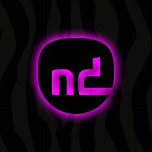 Neon.PURE