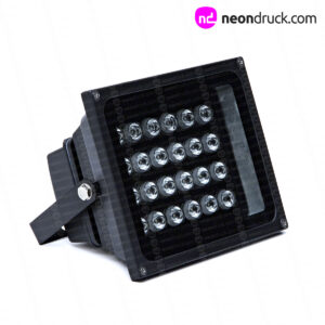 UV-LED-Fluter-30W